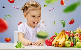 Взгляд на краткосрочные и долгосрочные последствия детского ожирения