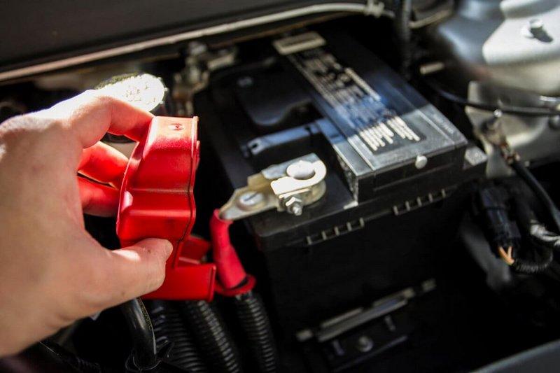 Мифы и заблуждения об автомобильных аккумуляторах