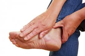 ортопедические боли